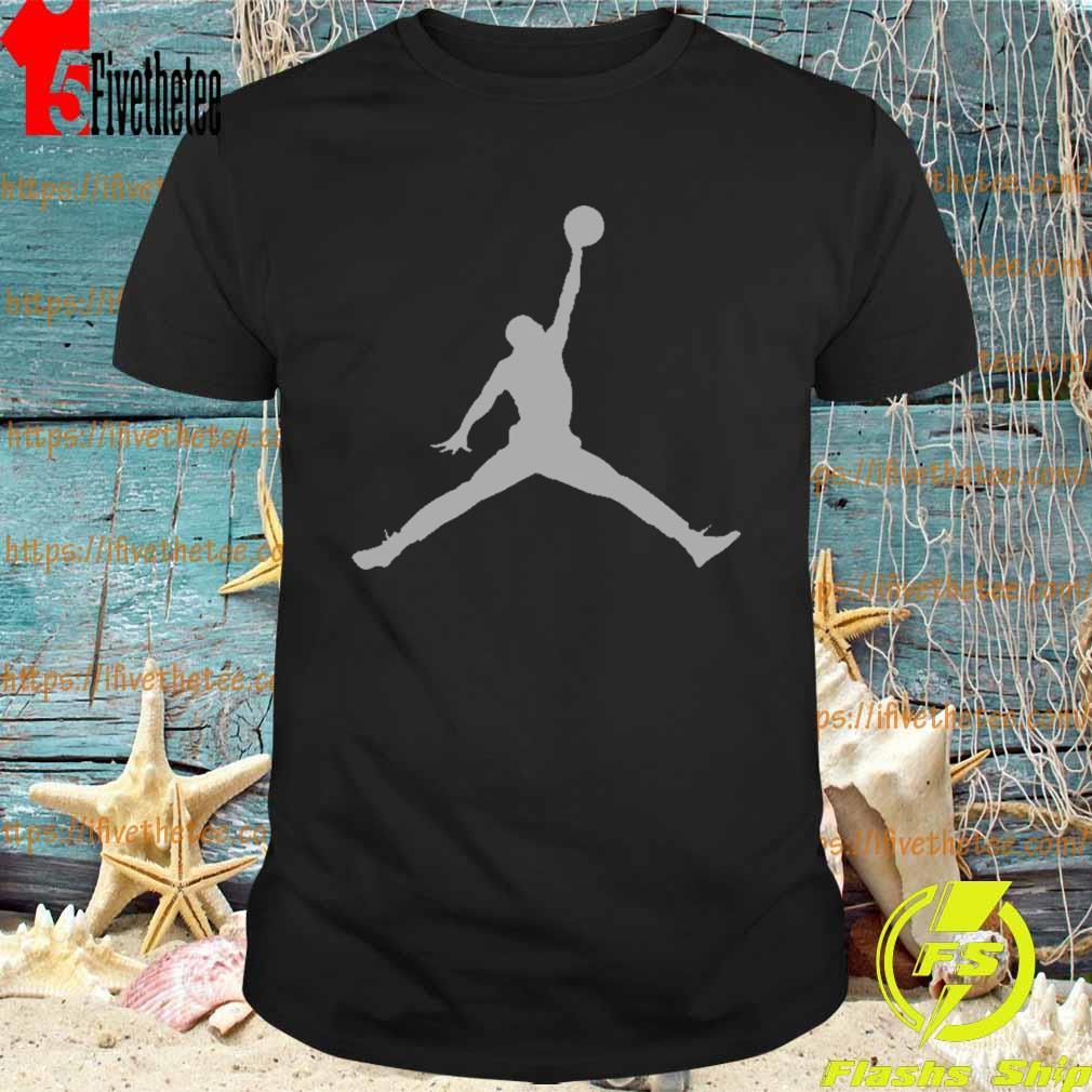 From Stockx Jordan x Fragment 2020 shirt