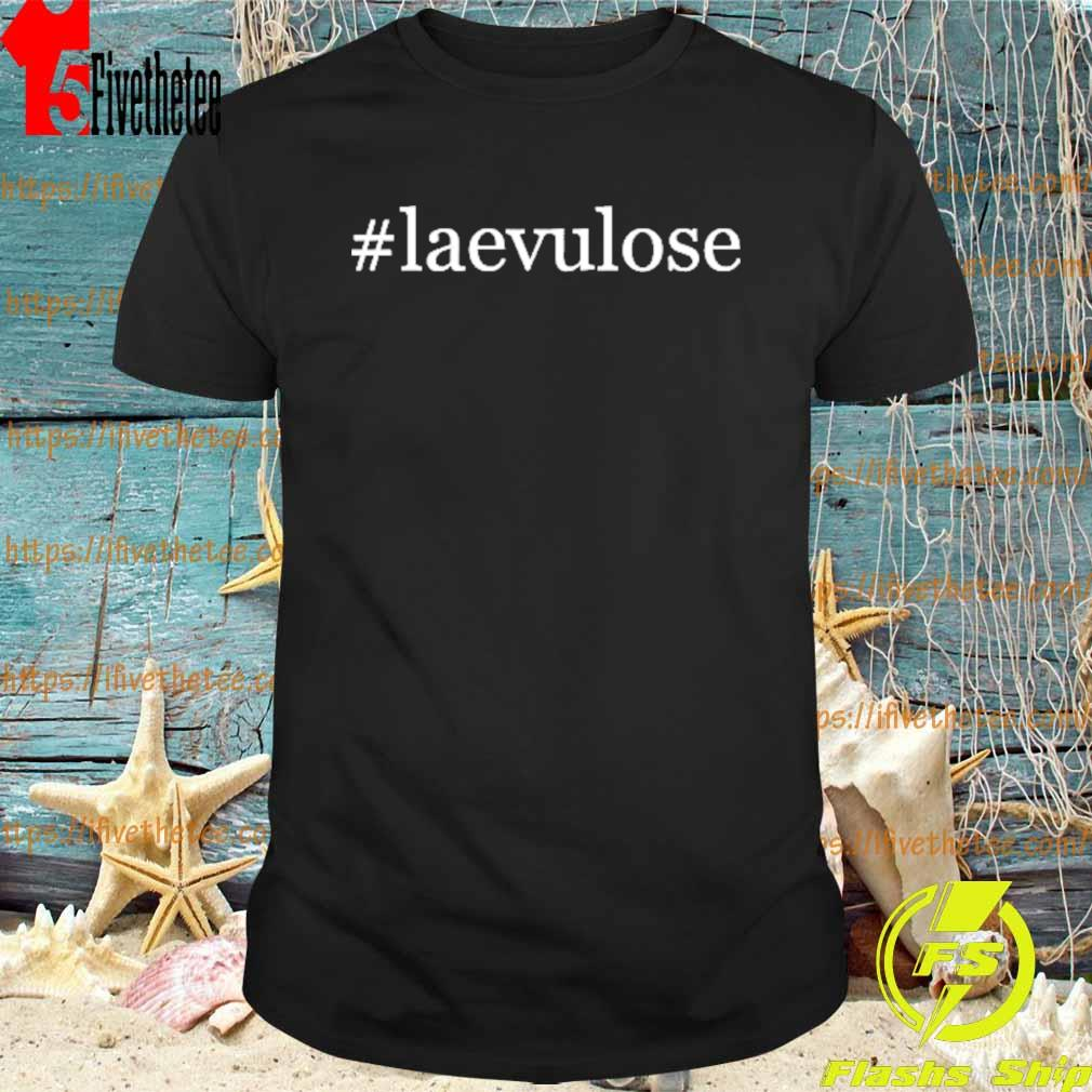 #Laevulose shirt.png